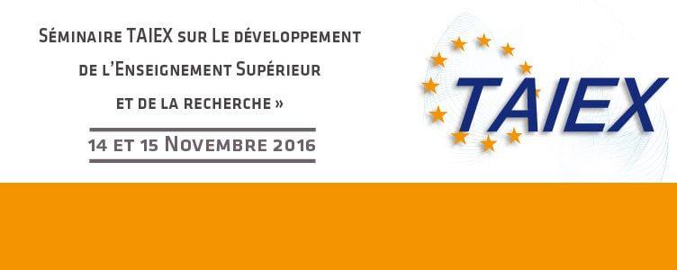 seminaire_enseignement_superier-01