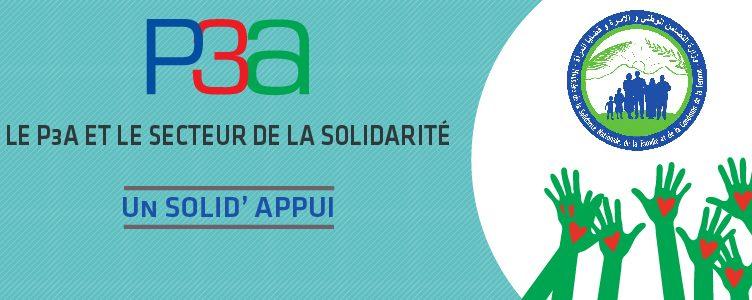solidarite-01