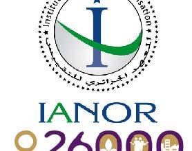 ianor_iso26000