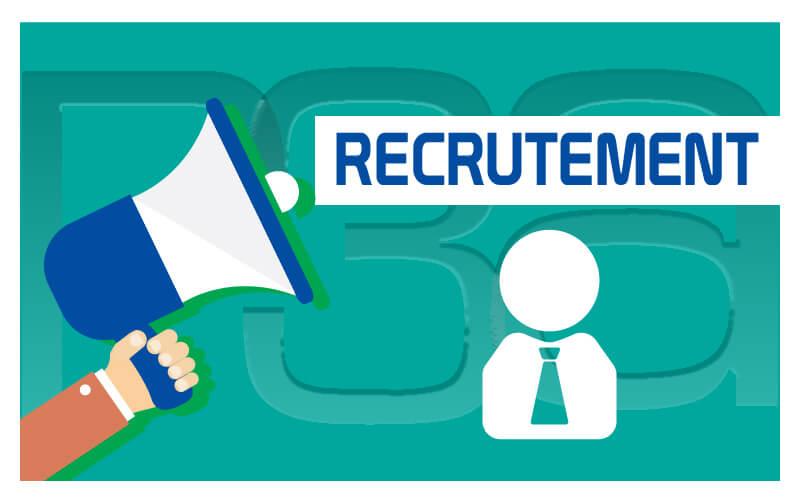 Recrutement expert homologue en commerce international - Cabinet de recrutement international algerie ...